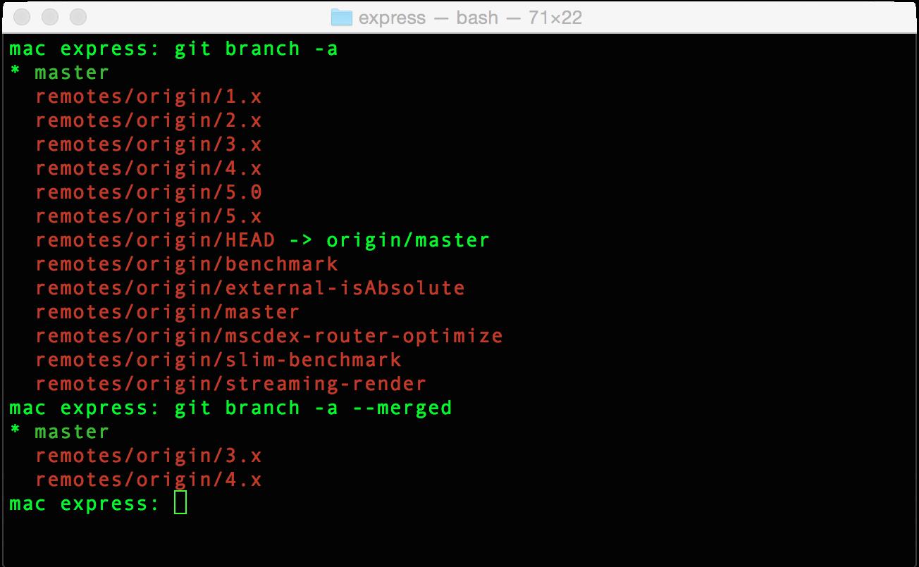git-branch-a-merged
